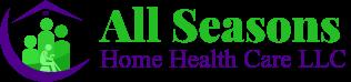 All Seasons Home Health Care LLC